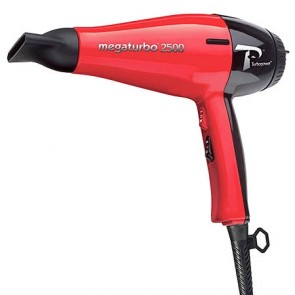 Turbo Power MegaTurbo 2500 Professional Hair Dryer