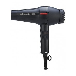 Turbo Power TwinTurbo 2600 Hair Dryer