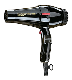 TwinTurbo 2800 Hair Dryer