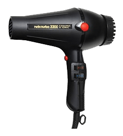 TwinTurbo 3200 Hair Dryer