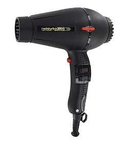 TwinTurbo 3800 Hair Dryer