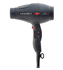 TwinTurbo 3900 Hair Dryer